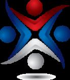NMA... THE Leadership Development Organization - Live Online Webinars