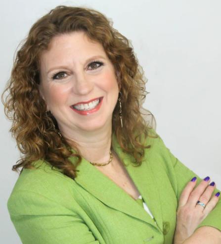 Lisa Ryan
