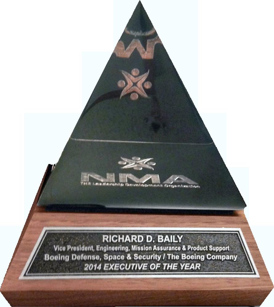 NMA_product_award_executive_of_the_year_BIG_trans