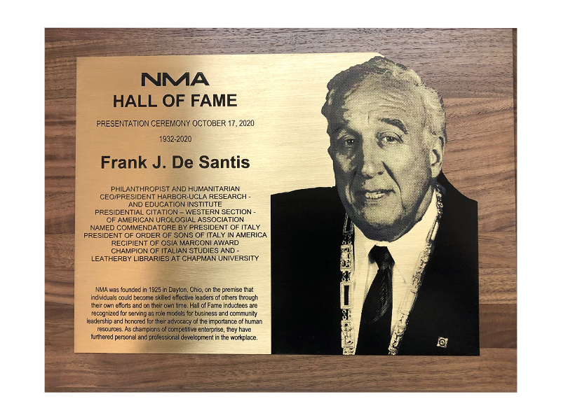 NMA_product_award_hall_of_fame