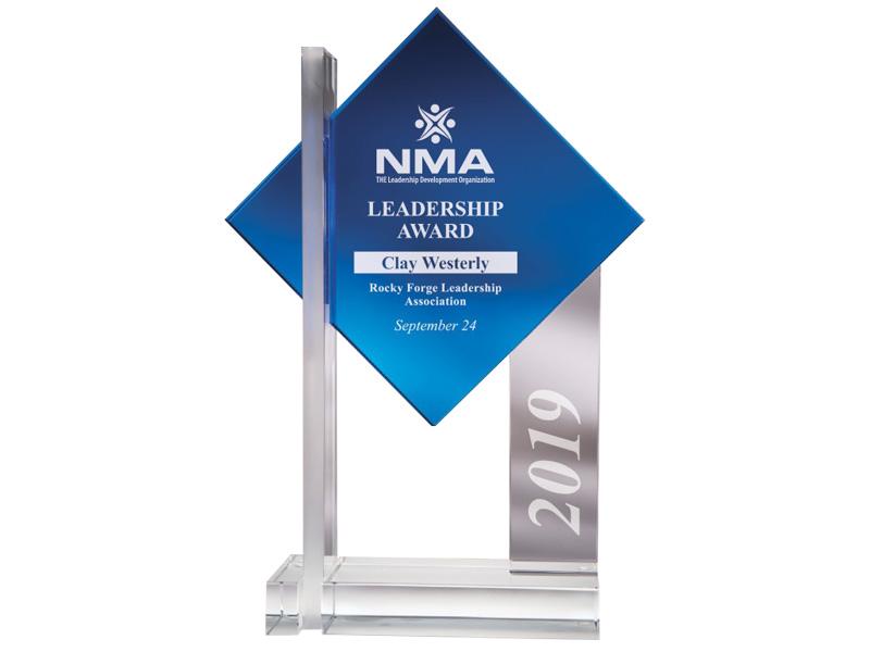 NMA_product_award_leadership