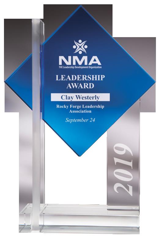 NMA_product_award_leadership_full_trans_trimmed