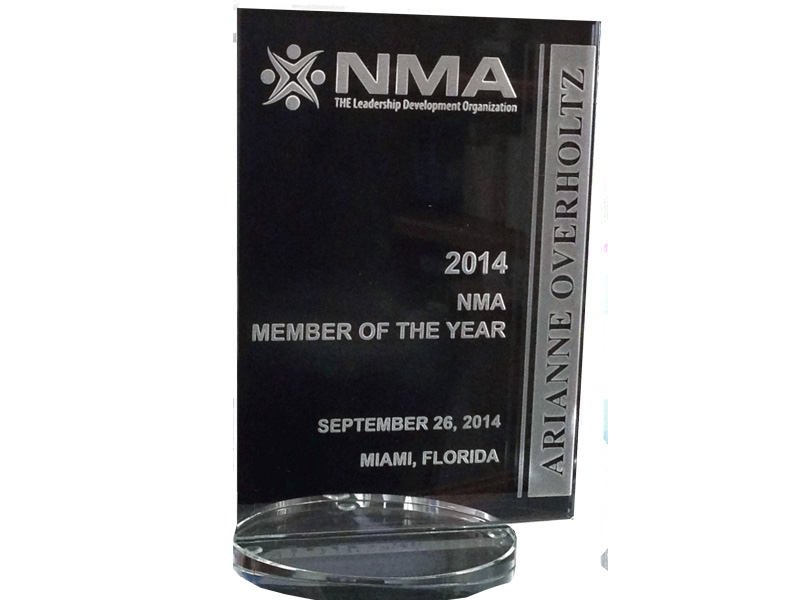 NMA_product_award_member_of_the_year