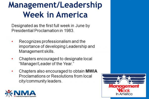 NMA_page_50_management_week_in_america