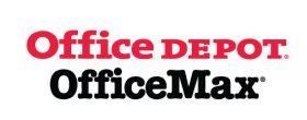 OfficeDepotOfficeMax