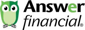mb_answer_financial_logo