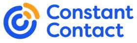 mb_constant_contact_logo