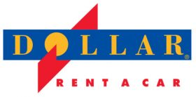 mb_dollar_rent_a_car_logo