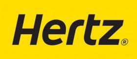 mb_hertz_logo