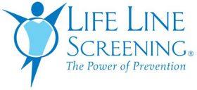 mb_life_line_screening_logo