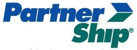 mb_partner_ship_logo