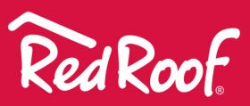 mb_red_roof_logo_10