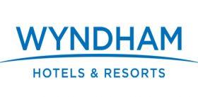 mb_wyndham_hotels_logo